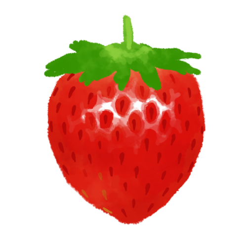 07Oisiberry